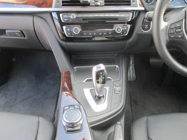 「BMW」「BMW」「セダン」「滋賀県」の中古車11