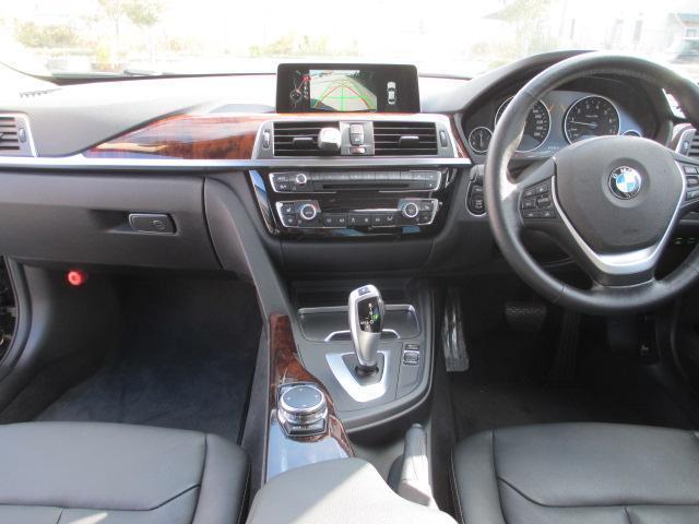 「BMW」「BMW」「セダン」「滋賀県」の中古車15