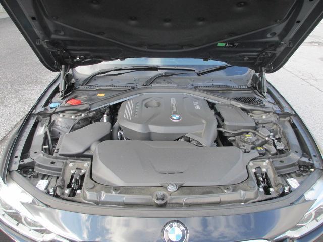 「BMW」「BMW」「セダン」「滋賀県」の中古車17