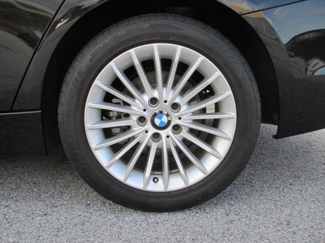 「BMW」「BMW」「セダン」「滋賀県」の中古車19