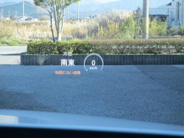 「メルセデスベンツ」「Cクラス」「セダン」「滋賀県」の中古車12