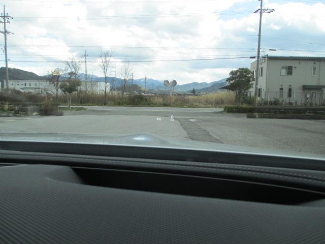 「メルセデスベンツ」「Eクラス」「オープンカー」「滋賀県」の中古車20