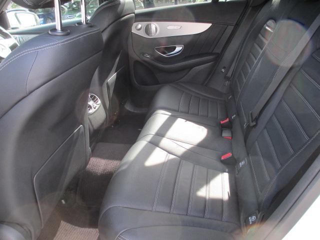 「メルセデスベンツ」「GLC」「SUV・クロカン」「滋賀県」の中古車14