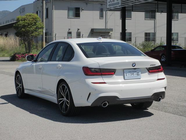 「BMW」「3シリーズ」「セダン」「滋賀県」の中古車9