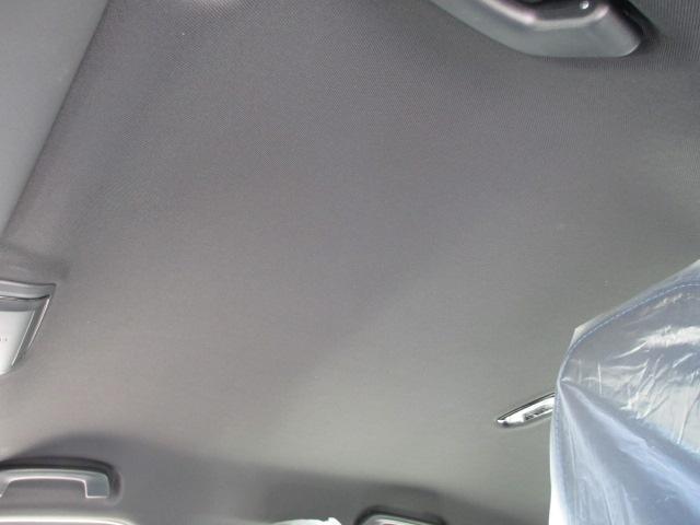 「BMW」「3シリーズ」「セダン」「滋賀県」の中古車12