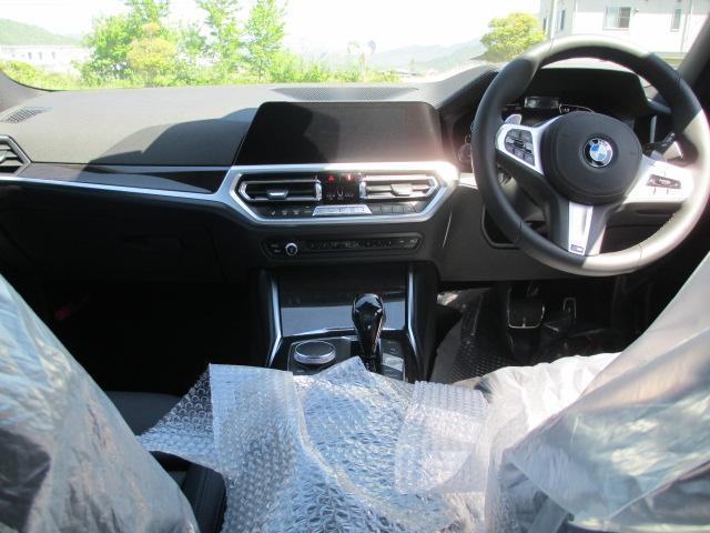 「BMW」「3シリーズ」「セダン」「滋賀県」の中古車15