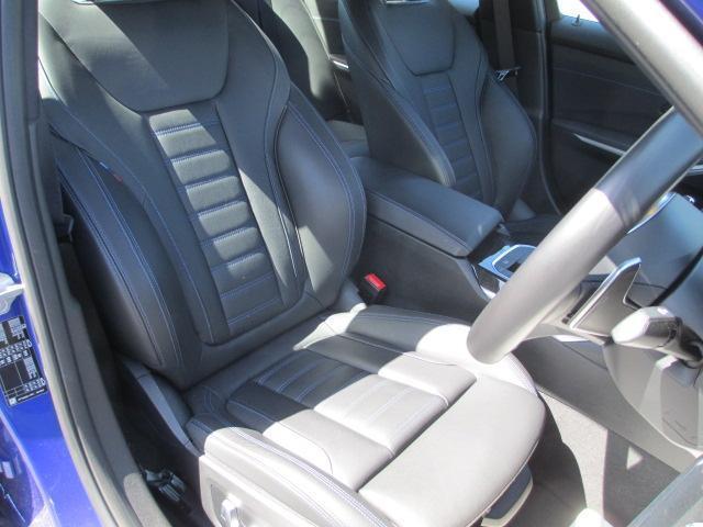 「BMW」「3シリーズ」「セダン」「滋賀県」の中古車6