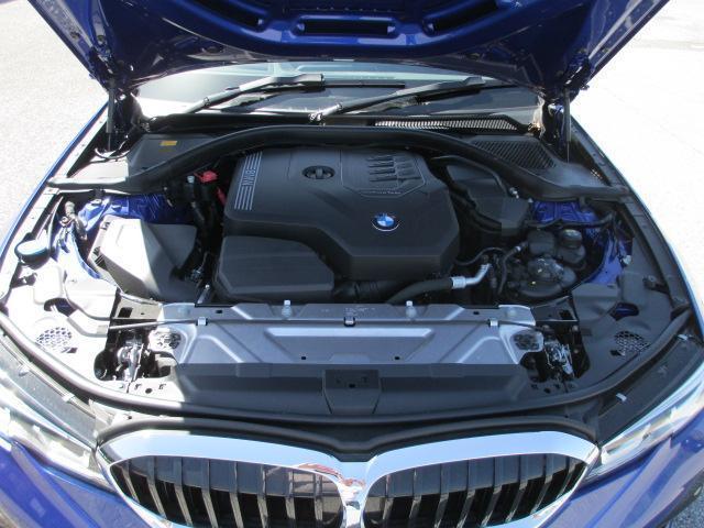 「BMW」「3シリーズ」「セダン」「滋賀県」の中古車17