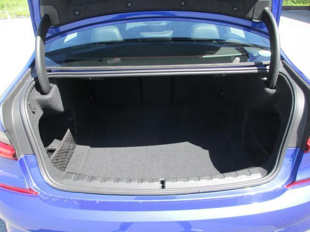 「BMW」「3シリーズ」「セダン」「滋賀県」の中古車18