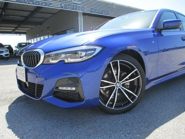 「BMW」「3シリーズ」「セダン」「滋賀県」の中古車19