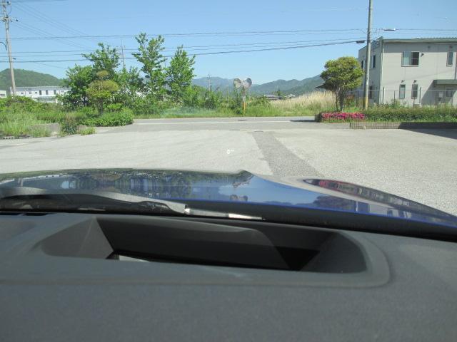 「BMW」「3シリーズ」「セダン」「滋賀県」の中古車20