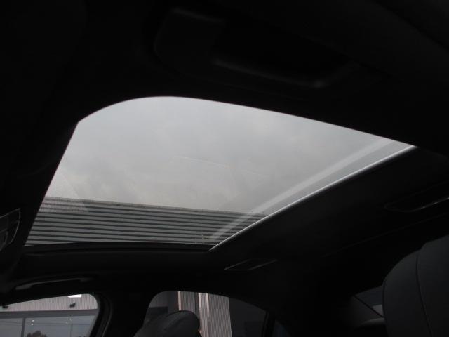S300h AMGライン 純正HDDナビ&フルセグTV&360℃カメラ&ETC 黒革シート パノラマルーフ AMGライン レーダーセーフティ キーレスゴー ヘッドアップディスプレイ オートトランク 前後シートヒーター 1オーナ(12枚目)