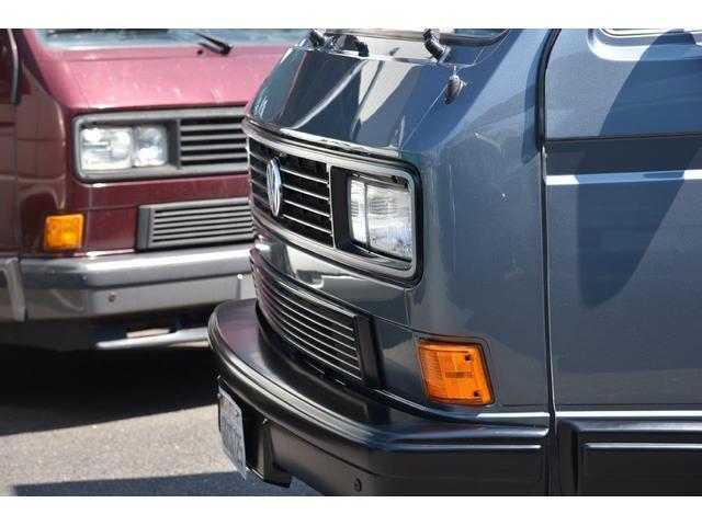 「フォルクスワーゲン」「VW ヴァナゴン」「ミニバン・ワンボックス」「大阪府」の中古車14