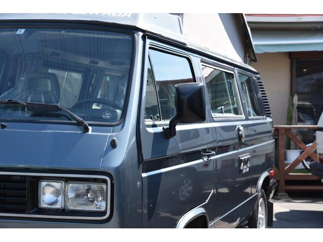 「フォルクスワーゲン」「VW ヴァナゴン」「ミニバン・ワンボックス」「大阪府」の中古車15