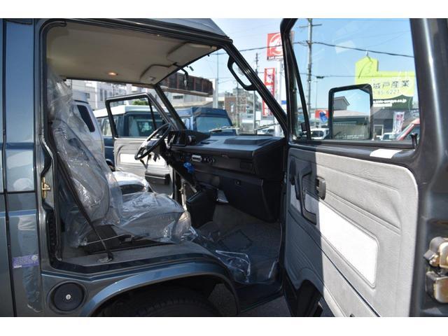 「フォルクスワーゲン」「VW ヴァナゴン」「ミニバン・ワンボックス」「大阪府」の中古車20