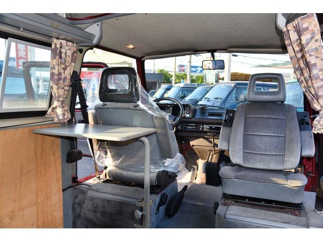 「フォルクスワーゲン」「VW ヴァナゴン」「ミニバン・ワンボックス」「大阪府」の中古車21