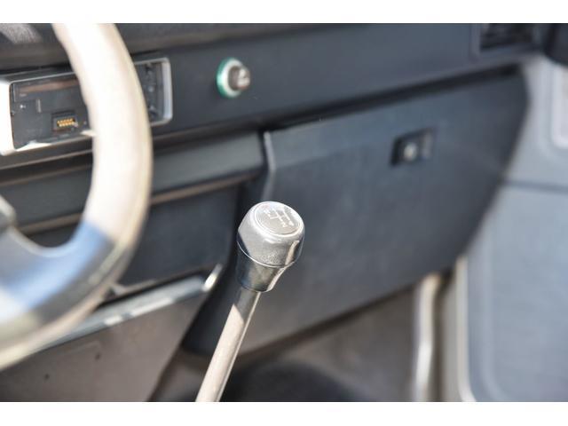 「フォルクスワーゲン」「VW ヴァナゴン」「ミニバン・ワンボックス」「大阪府」の中古車11