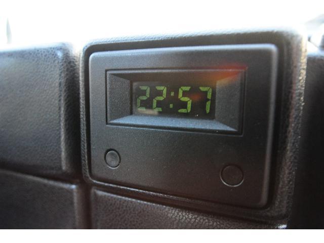 「ルノー」「 4」「コンパクトカー」「大阪府」の中古車22