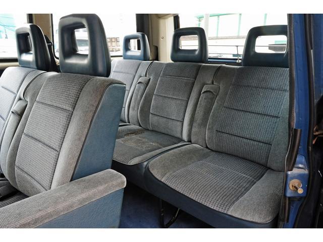 「フォルクスワーゲン」「VW カラベル」「ミニバン・ワンボックス」「大阪府」の中古車14