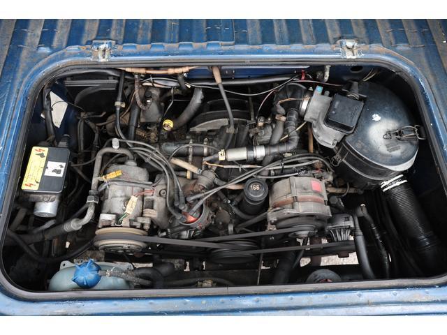 「フォルクスワーゲン」「VW カラベル」「ミニバン・ワンボックス」「大阪府」の中古車17