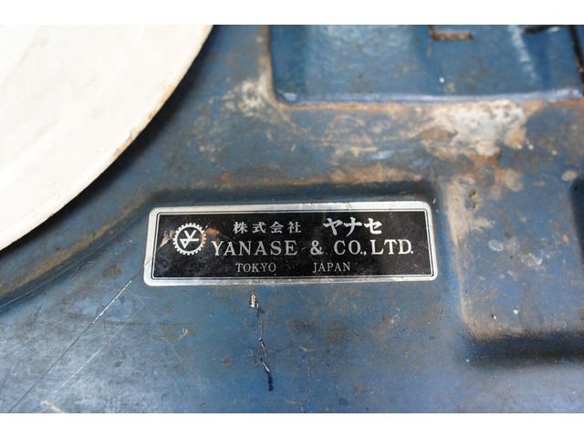 「フォルクスワーゲン」「VW カラベル」「ミニバン・ワンボックス」「大阪府」の中古車23