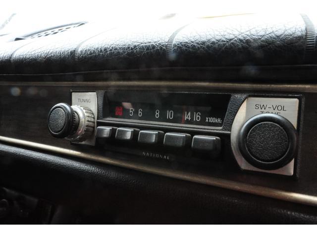「フィアット」「フィアット 128」「クーペ」「大阪府」の中古車10