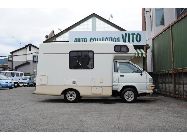 「トヨタ」「ライトエーストラック」「トラック」「大阪府」の中古車4