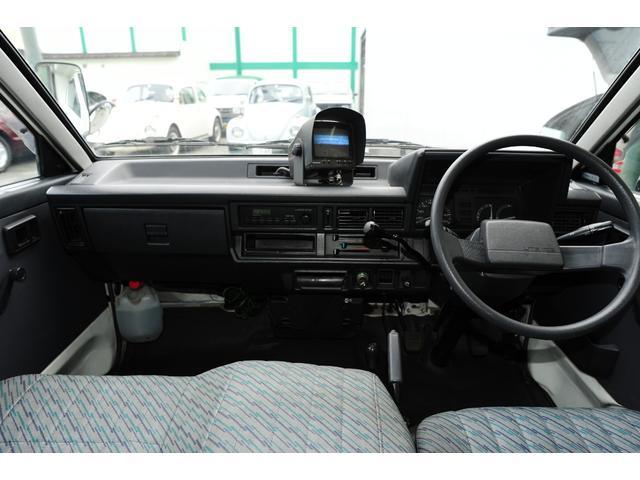 「トヨタ」「ライトエーストラック」「トラック」「大阪府」の中古車15
