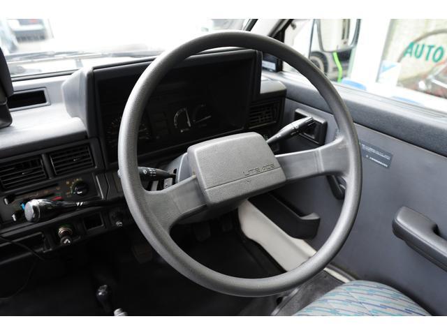 「トヨタ」「ライトエーストラック」「トラック」「大阪府」の中古車16