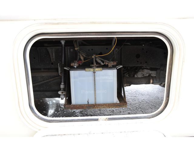 「トヨタ」「ライトエーストラック」「トラック」「大阪府」の中古車19