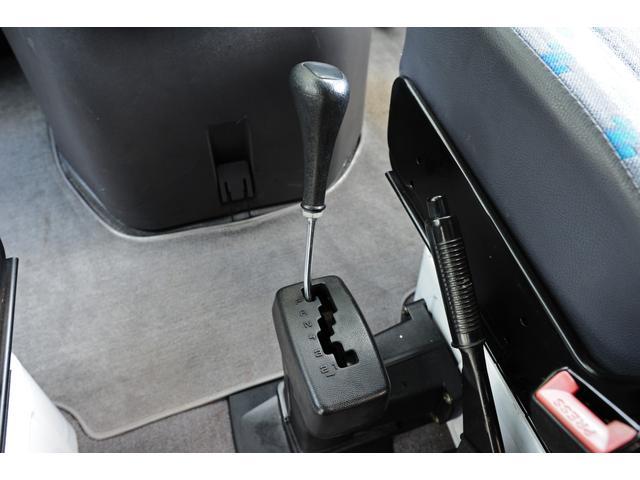 「メルセデスベンツ」「トランスポーター」「ミニバン・ワンボックス」「大阪府」の中古車11