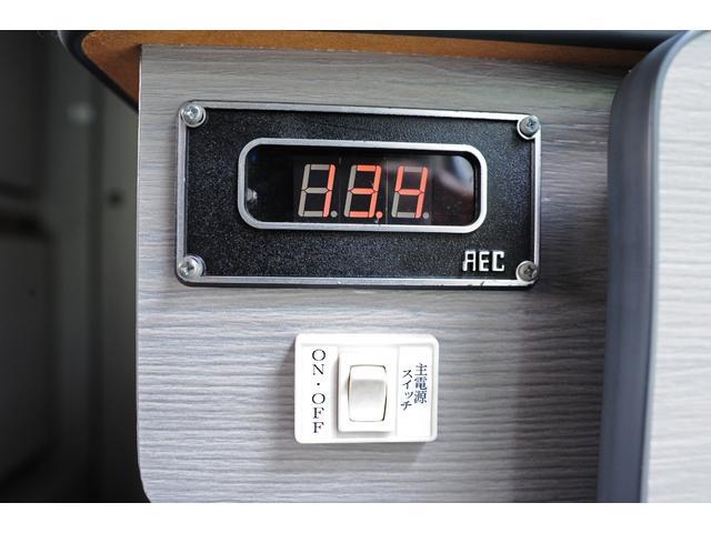 「メルセデスベンツ」「トランスポーター」「ミニバン・ワンボックス」「大阪府」の中古車25