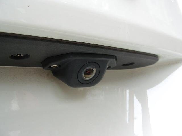 ボルボ ボルボ S60 ドライブe フロントリアカメラ 18アルミ
