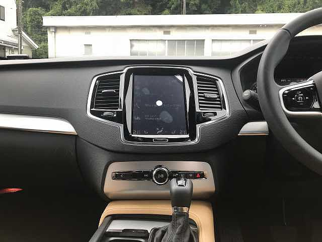 T5 AWD モーメンタム 社内試乗車使用 360℃モニター(16枚目)