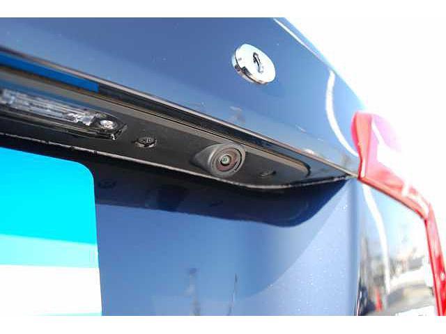 ボルボ ボルボ S60 T3 クラシック 弊社デモカー HDDナビ フルセグTV