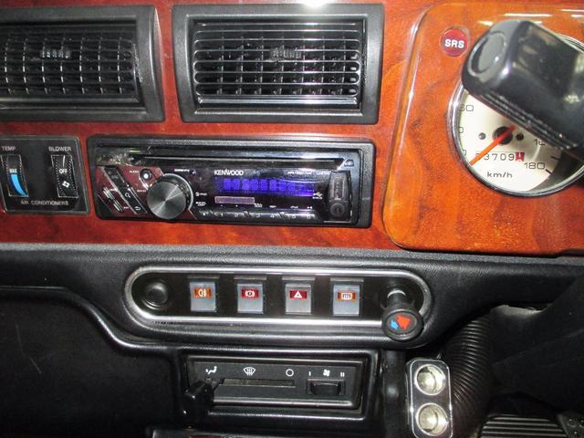 ローバー ローバー MINI 安心安全5年保証 クーパー オートマ