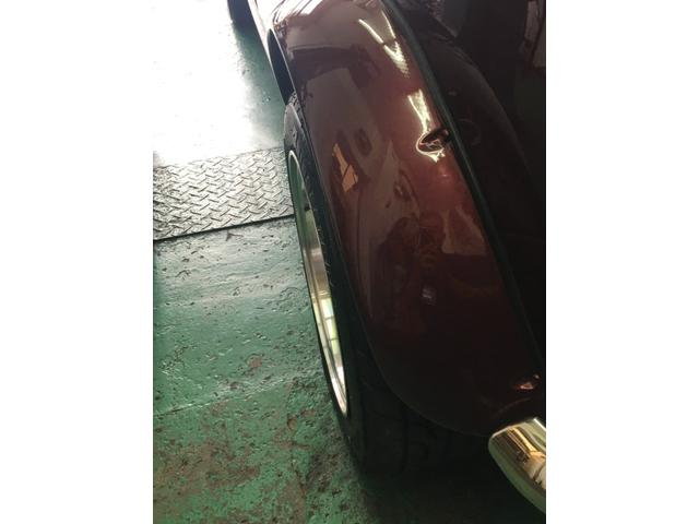 「ローバー」「ローバー MINI」「セダン」「大阪府」の中古車19