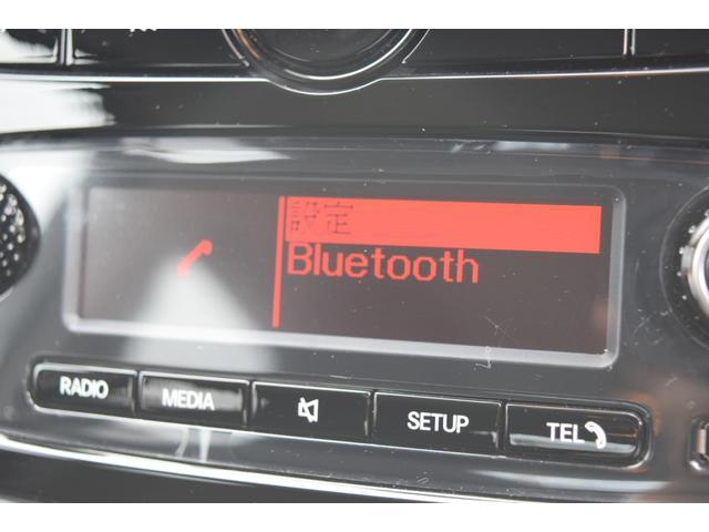 パッション ベーシックパッケージ 認定中古車2年保証(11枚目)