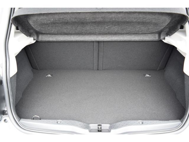 スマート スマートフォーフォー パッション ベーシックパッケージ 認定中古車2年保証
