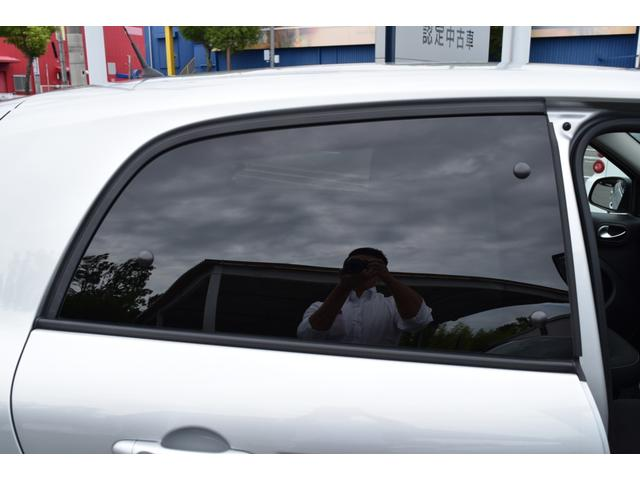 パッション ベーシックパッケージ 認定中古車2年保証(16枚目)