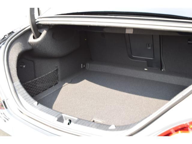 メルセデスAMG メルセデスAMG CLA45 4マチック 新車保証継承