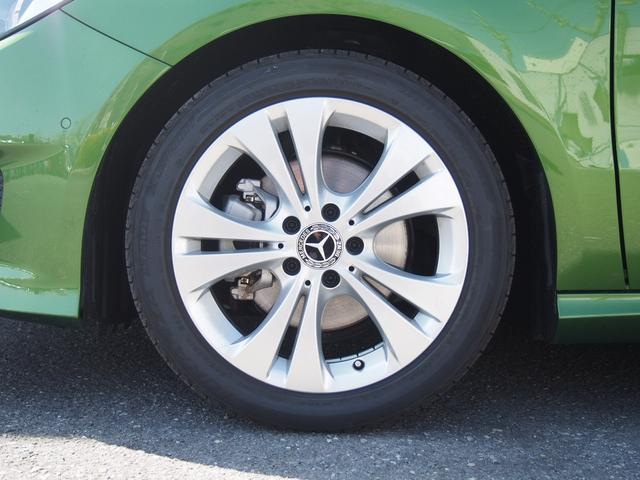 メルセデス・ベンツ M・ベンツ B180 セーフティP ベーシックP 新車保証継承