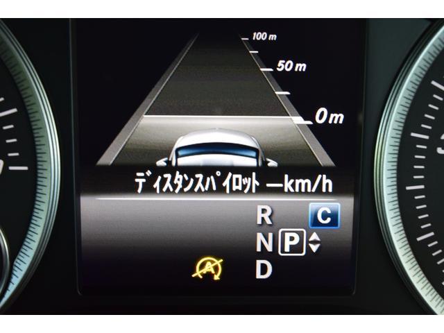 メルセデス・ベンツ M・ベンツ B180 スポーツ セーフティP ベーシックP 認定保証2年