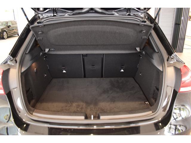 A200d AMGライン レーダーセーフティパッケージ アドバンスドパッケージ ナビゲーションパッケージ(20枚目)