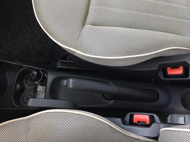 フィアット フィアット 500 1.4 16V ラウンジ 6MT ガラスルーフ