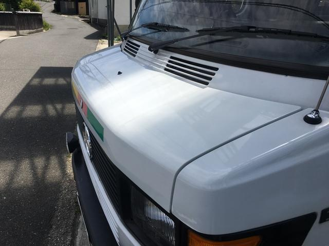 「メルセデスベンツ」「トランスポーター」「ミニバン・ワンボックス」「奈良県」の中古車12