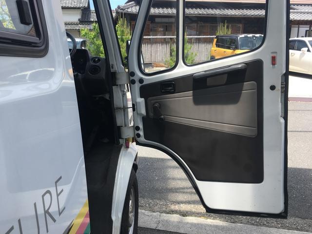 「メルセデスベンツ」「トランスポーター」「ミニバン・ワンボックス」「奈良県」の中古車15