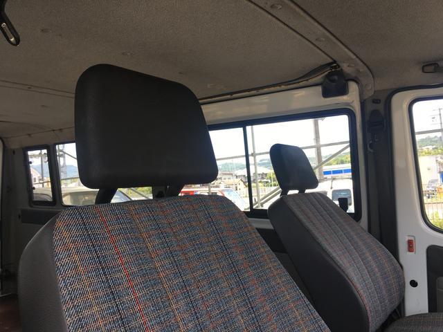 「メルセデスベンツ」「トランスポーター」「ミニバン・ワンボックス」「奈良県」の中古車17