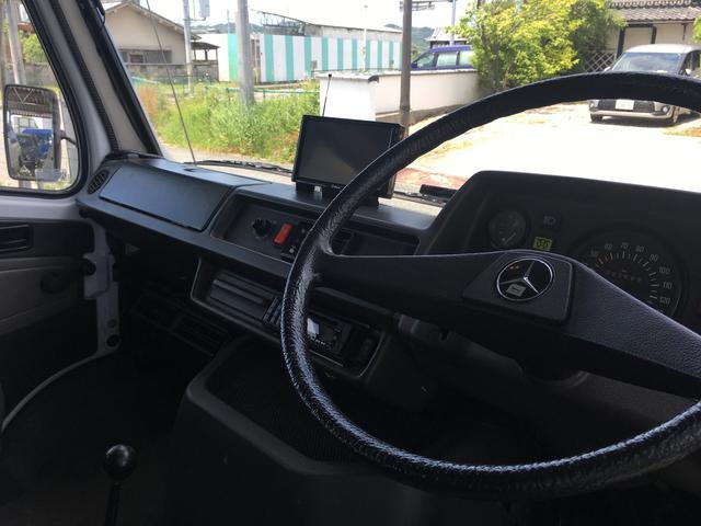 「メルセデスベンツ」「トランスポーター」「ミニバン・ワンボックス」「奈良県」の中古車19