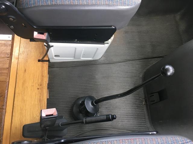「メルセデスベンツ」「トランスポーター」「ミニバン・ワンボックス」「奈良県」の中古車21